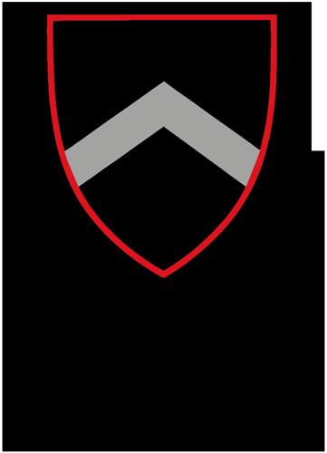 Ursula-Frayne-Logo-400