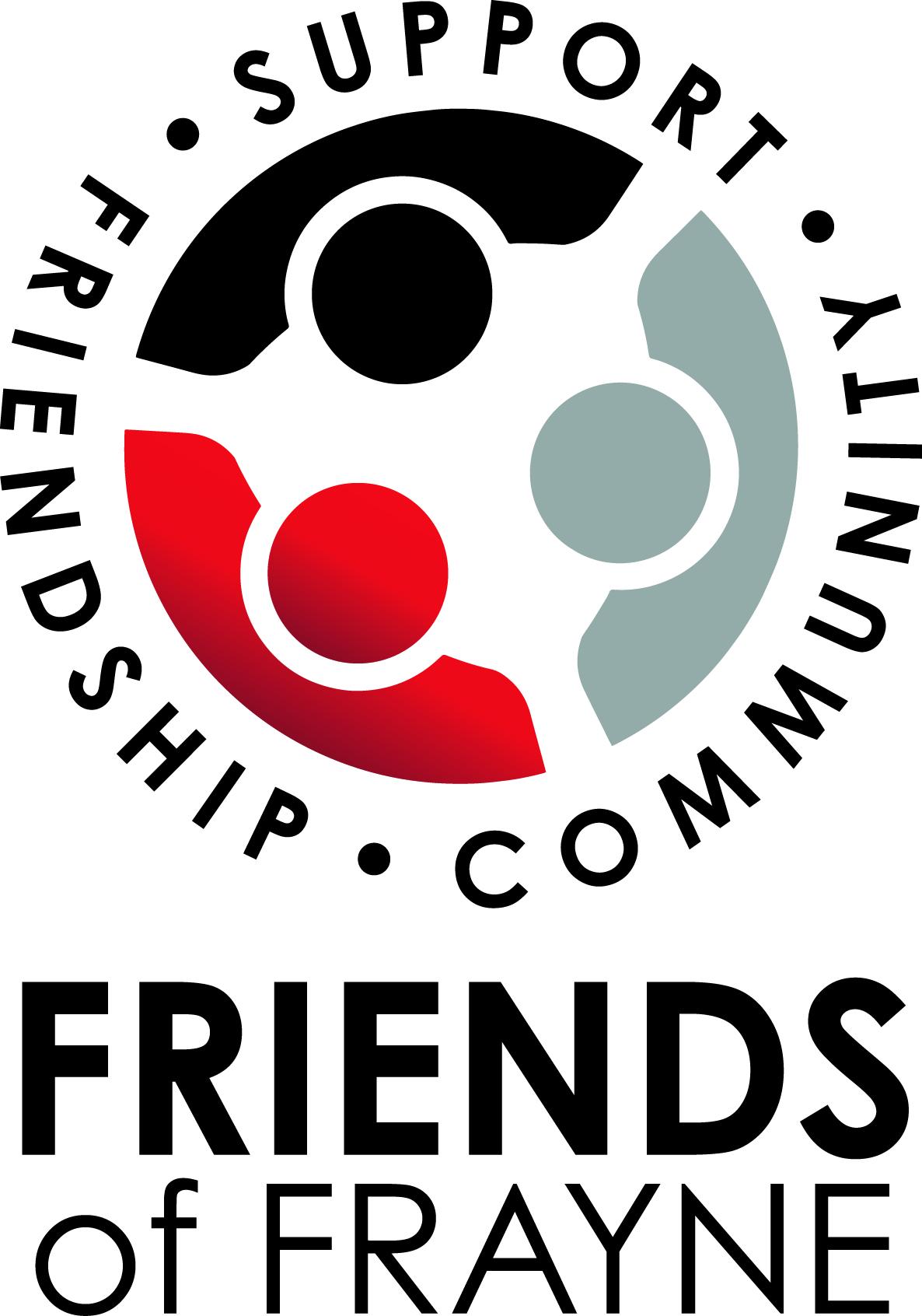 FoF Logo_2019