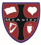 mcauley
