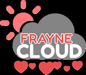 FrayneCloudWhite