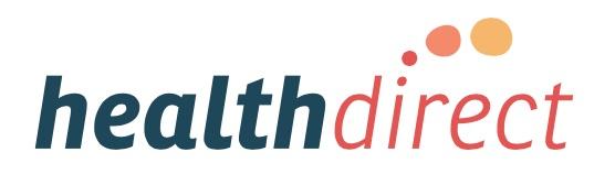 Trusted_Health_Advice___healthdirect