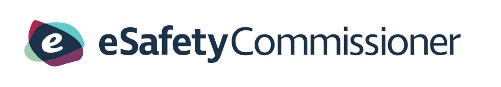 eSafety_Commissioner