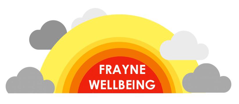 Frayne Wellbeing Logo_2020